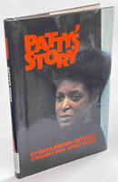 PATTY'S STORY: Get Real!: Straight Talk About Drugs by Berger, Gilda.