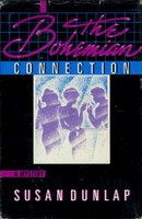 THE BOHEMIAN CONNECTION. by Dunlap, Susan