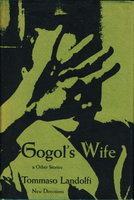 GOGOL'S WIFE AND OTHER STORIES. by Landolfi, Tommaso.