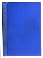 WORLD CHAMPIONSHIP CANDIDATES' TOURNAMENT: Switzerland August - November, 1953. by [Chess] Wood, Baruch H., editor.