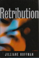 RETRIBUTION. by Hoffman, Jilliane P.