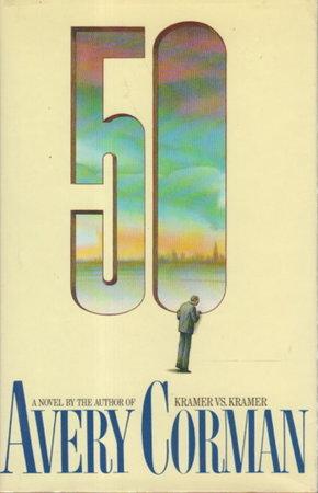 50. by Corman, Avery.