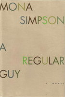 A REGULAR GUY. by Simpson, Mona
