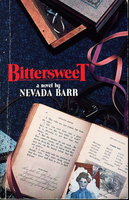 BITTERSWEET. by Barr, Nevada.