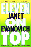 ELEVEN ON TOP. by Evanovich, Janet