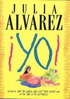 YO! by Alvarez, Julia.