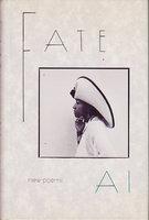 FATE by Ai