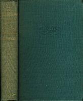 SUWANNEE RIVER: Strange Green Land. by Matschat, Cecile Hulse.