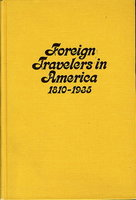 AMERICA REVISITED (Volumes I and II.) by Sala, George Augustus.