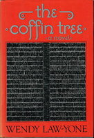 THE COFFIN TREE. by Law-Yone, Wendy
