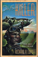 THE BESSIE BLUE KILLER. by Lupoff, Richard A.