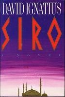 SIRO by Ignatius, David