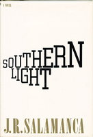SOUTHERN LIGHT. by Salamanca, J. R.