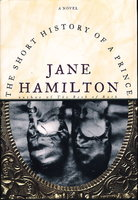 THE SHORT HISTORY OF A PRINCE. by Hamilton, Jane.