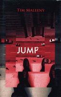 JUMP. by Maleeny, Tim.