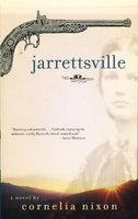 JARRETTSVILLE. by Nixon, Cornelia