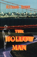THE HOLLOW MAN. by Dokey, Richard.