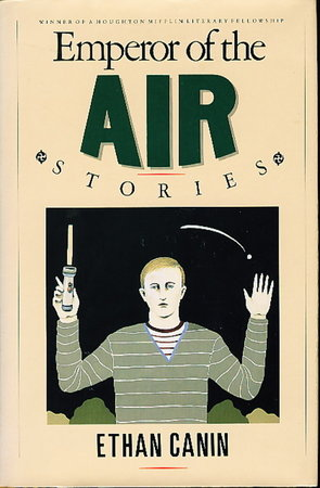 I'M SPEAKING: Selected Poems. by Guillen, Rafael (Sandy McKinney, translator.)