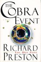 THE COBRA EVENT. by Preston, Richard.