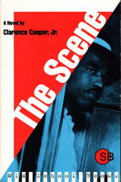 THE SCENE. by Cooper, Clarence L.