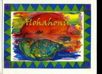 ALOHAHONU. by Berg, Barbara E.