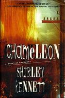 CHAMELEON. by Kennett, Shirley.