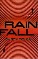 RAIN FALL. by Eisler, Barry.