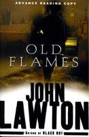 OLD FLAMES. by Lawton, John.