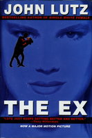 THE EX. by Lutz, John