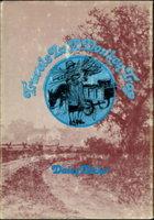 TRAVELS IN A DONKEY TRAP. by Baker, Daisy.
