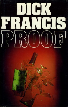 PROOF. by Francis, Dick