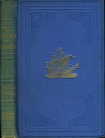 THE GUANCHES OF TENERIFE: The Holy Image of Our Lady of Candelaria and the Spanish Conquest and Settlement. (Series II, Vol. XXI). by Espinosa, Friar Alonso de (Translated and edited by Sir Clements Markham.)