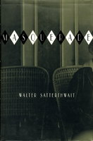 MASQUERADE. by Satterthwait, Walter.