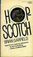 HOPSCOTCH. by Garfield, Brian.