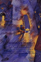 HAYDEN'S FERRY REVIEW 19, Fall / Winter 1996 (Tenth Anniversary Issue.) by Deming, Alison [Hawthorne] and Alberto Rivera Rios, signed. Keegan, Salima, editor.