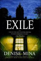 EXILE. by Mina, Denise.
