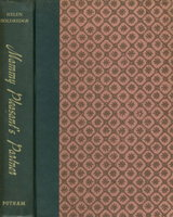 MAMMY PLEASANT'S PARTNER. by [Bell, Thomas Frederick] Holdredge, Helen.