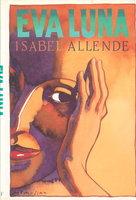 EVA LUNA. by Allende, Isabel