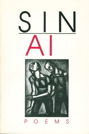 SIN by Ai