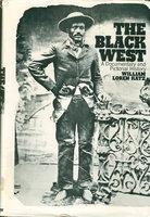 THE BLACK WEST. by Katz, William Loren.