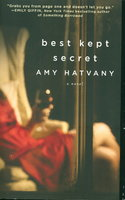 THE BEST KEPT SECRET. by Hatvany, Amy [Yurk].