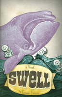 SWELL. by Ericson, Corwin.