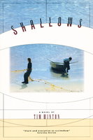 SHALLOWS. by Winton, Tim.