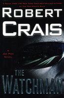 THE WATCHMAN. by Crais, Robert