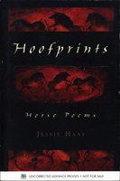 HOOFBEATS: Horse Poems. by Haas, Jessie.