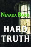 HARD TRUTH. by Barr, Nevada.