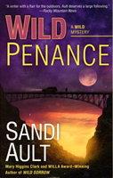 WILD PENANCE. by Ault, Sandi.