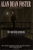 THE MOCKING PROGRAM. by Foster, Alan Dean.