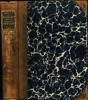 ENGELSK-DANSK-NORSK ORDBOG / A DICTIONARY OF THE ENGLISH AND DANO-NORWEGIAN LANGUAGES (2 volume set, complete.) by Brynildsen, John.