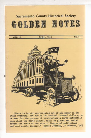 THE LEGEND OF COLTON H. BRYANT. by Fuller, Alexandra.
